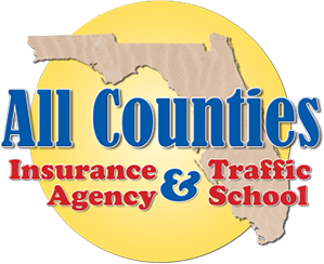 All Counties Insurance Agency & Traffic School